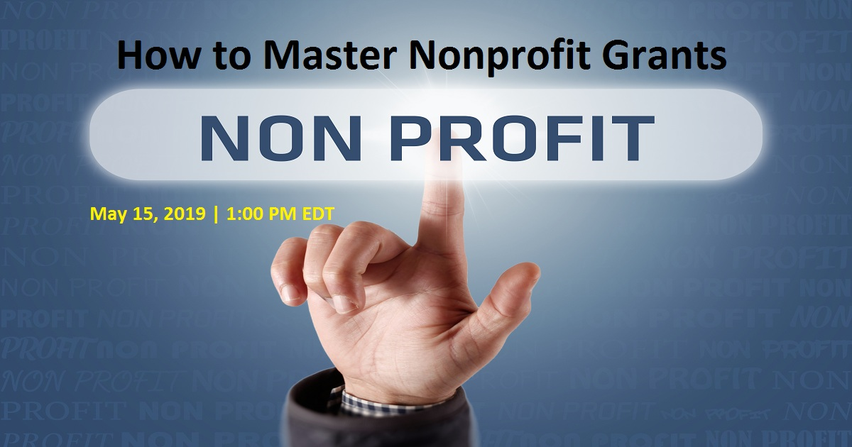 How to Master Nonprofit Grants: Strategy, Calendars, and Teams