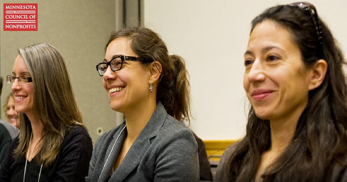 Census 2020: Nonprofits Take Action