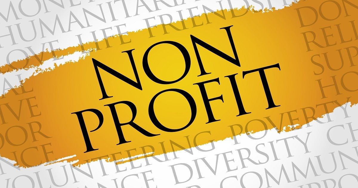 No Tin Cups - Why Nonprofits Should Stop Begging and Start Owning Their Pow...