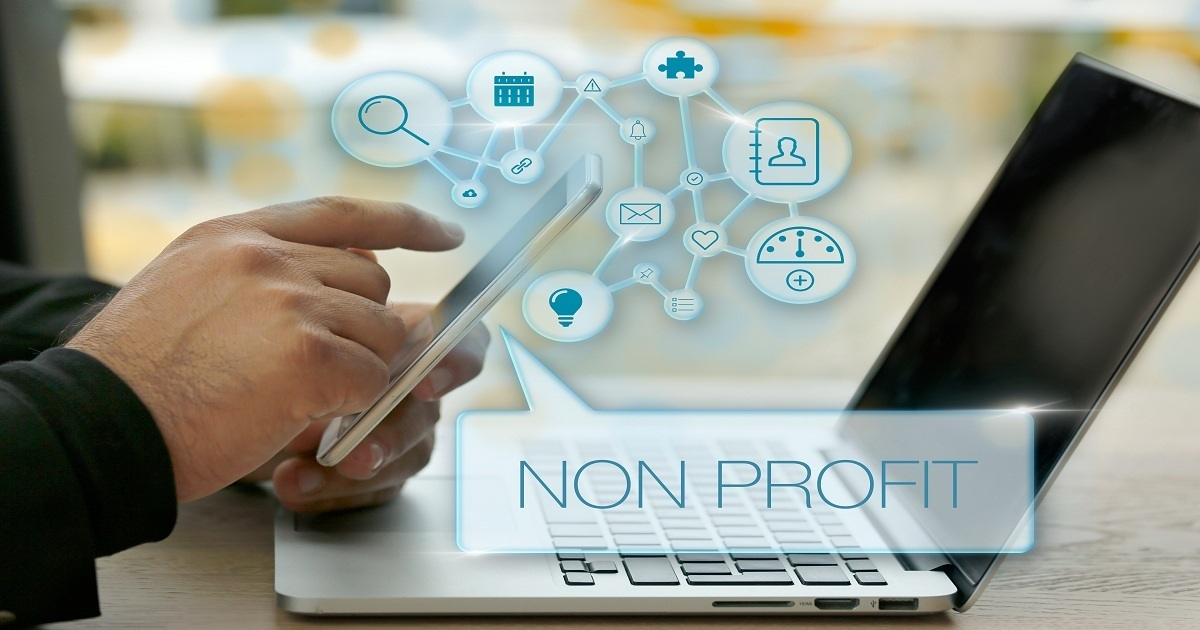 Online Fundraising Best Practices for Nonprofits