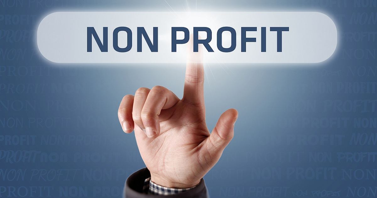 12 Golden Rules of Nonprofit Finance