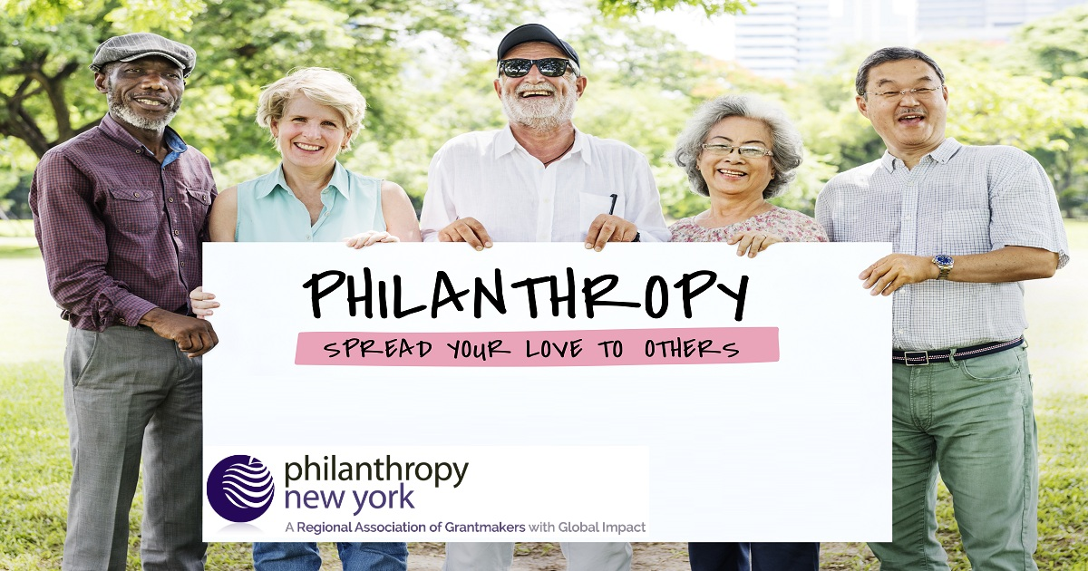 How to Navigate The Potential Pitfalls of Adopting A New Philanthropic Informational System