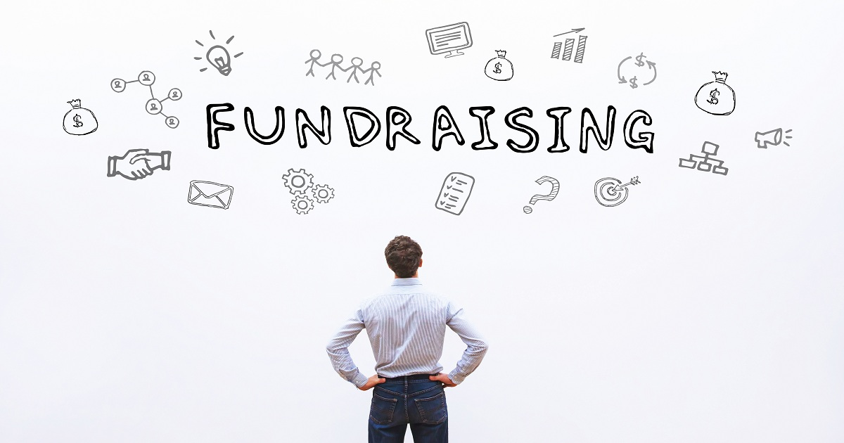 Promoting and Marketing Your Fundraising Campaigns