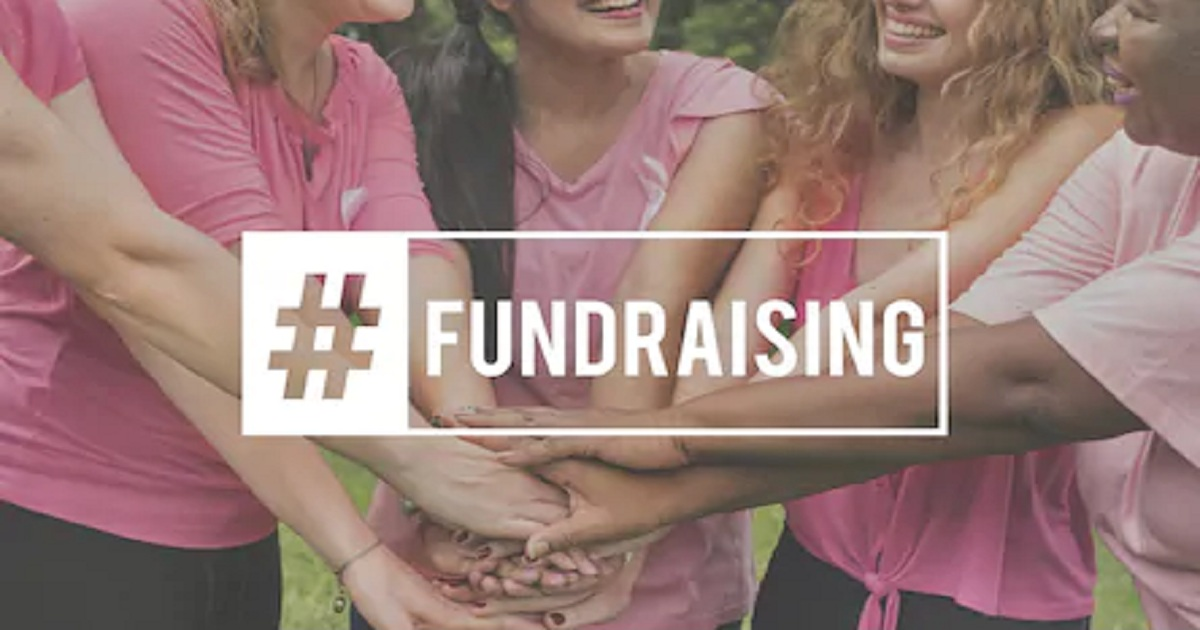 Fundraising Communications 2: Donor Messages That Resonate