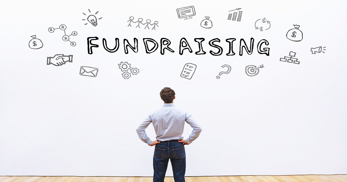 Successful Fundraising: 5 Key Messages To Raise More