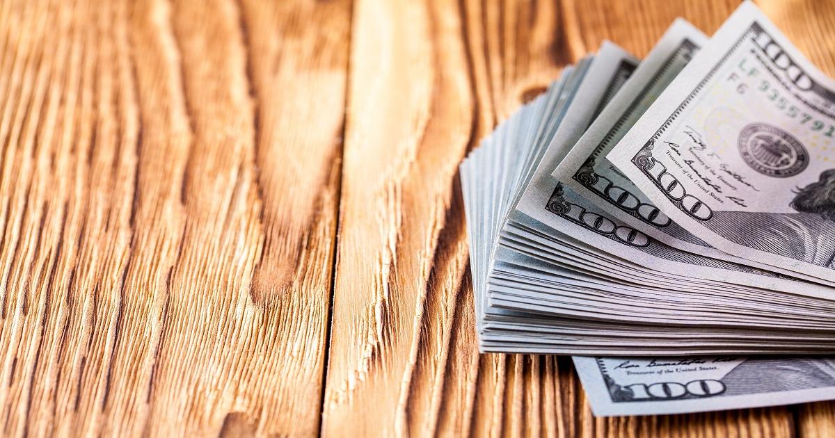 AARP seeks applications for community grants