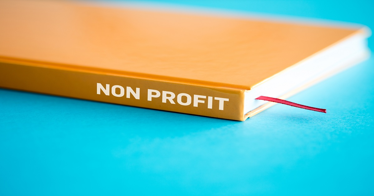 OLSHA offers free grant writing workshops for Pontiac nonprofits