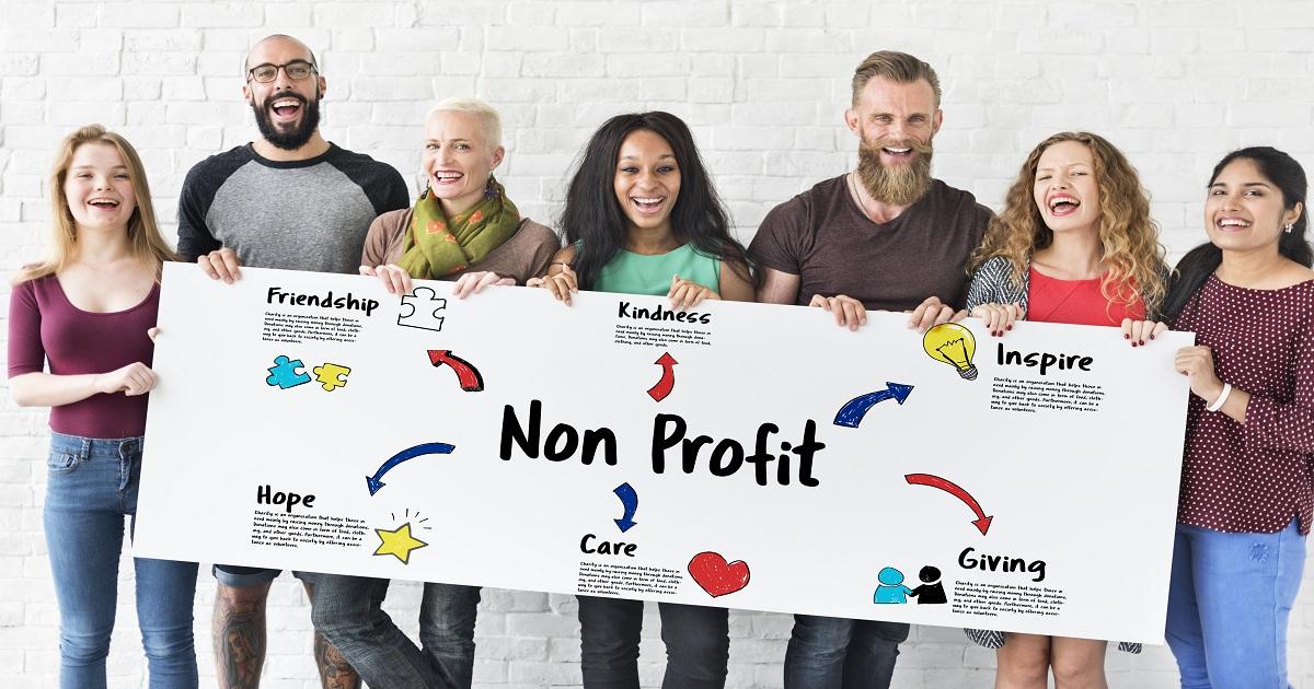 New Grant Program for Camden Non-Profits