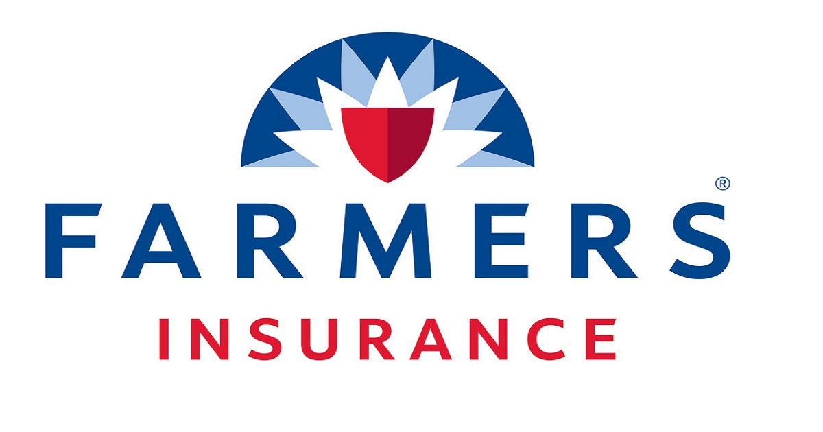 Farmers Insurance® Donates $150,000 to National First Responders Fund as Part of Organization's Continued Focus on Disaster Resilience