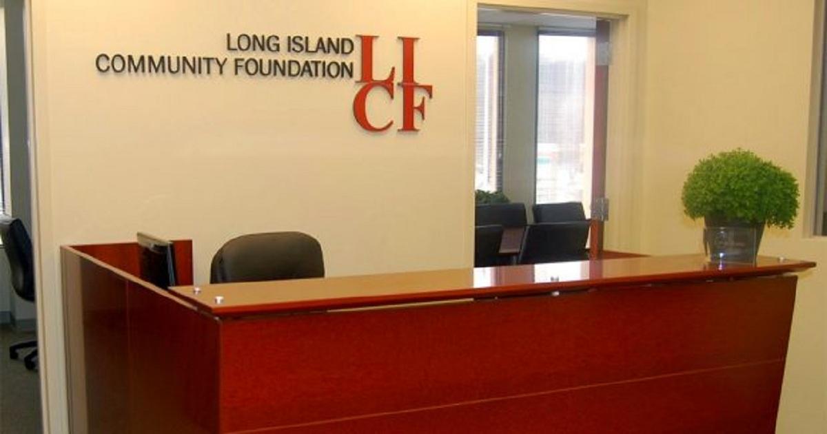 16 Long Island nonprofits share $265,000 in grants