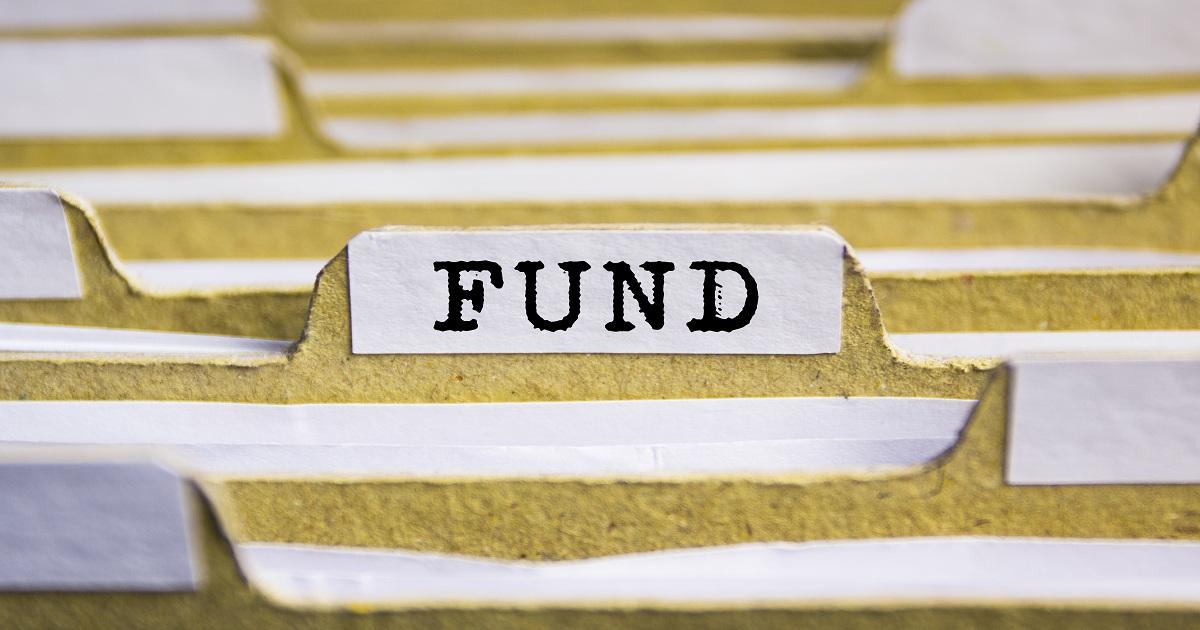 Village Fund marks $2.2M in giving to Nashville-area nonprofits
