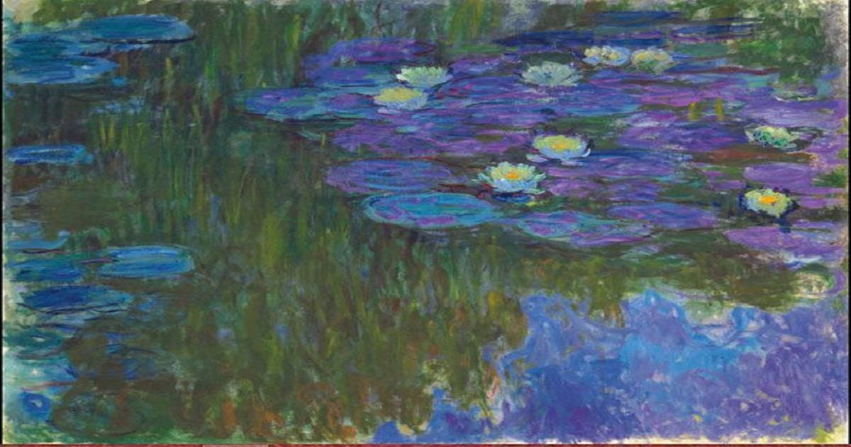 Rockefeller Charity Art Auction Brings Record $646 Million in First Night