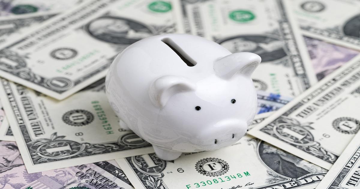 BJ's Charitable Foundation Donates $50,000 to Support Philabundance's BackPack Program