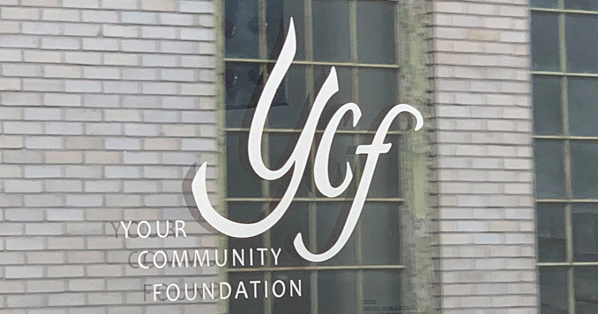 YCF donates more than $40,000 to 19 non-profits that are facing greater demands during COVID-19 outbreak