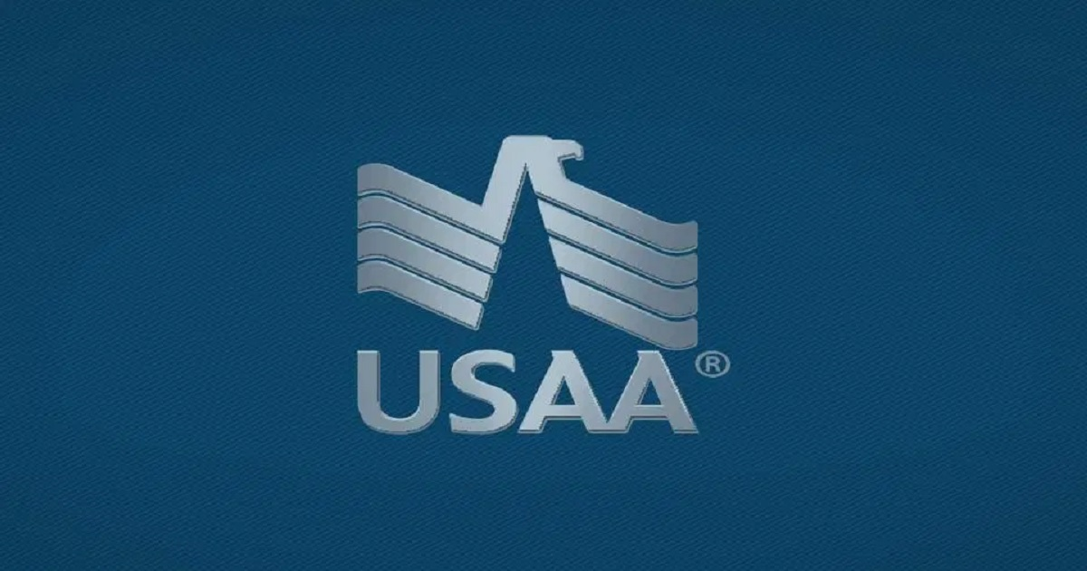 In support of southeastern Virginia COVID-19 relief efforts, USAA commits $150,000 to local nonprofits