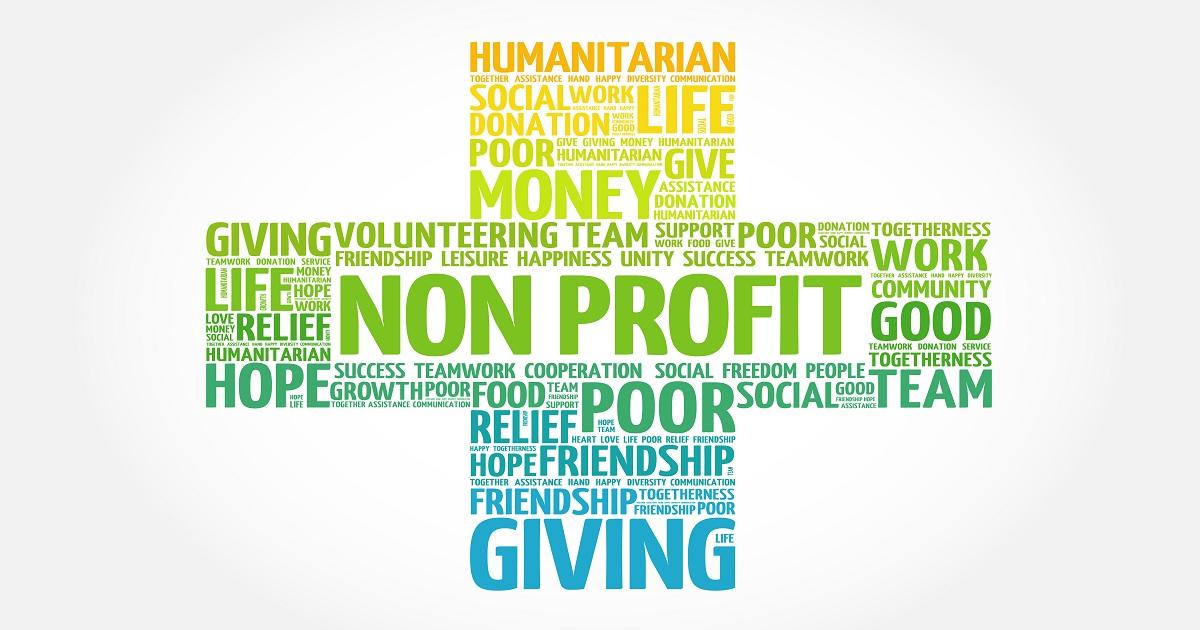 Xcel Energy awards $79,500 in nonprofit grants