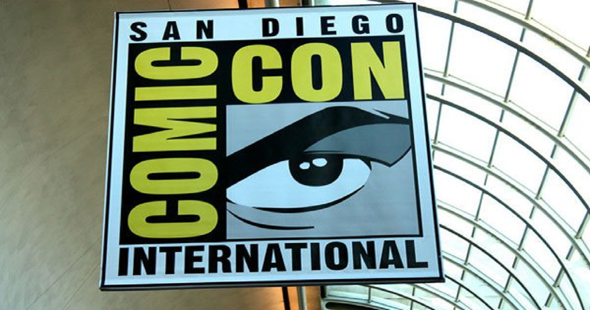 Comic-Con Nonprofit Reveals its Plans for New Museum in San Diego