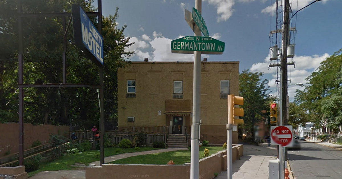 A Nonprofit Buys a Blighted Motel in the Name of Neighborhood Well-Being