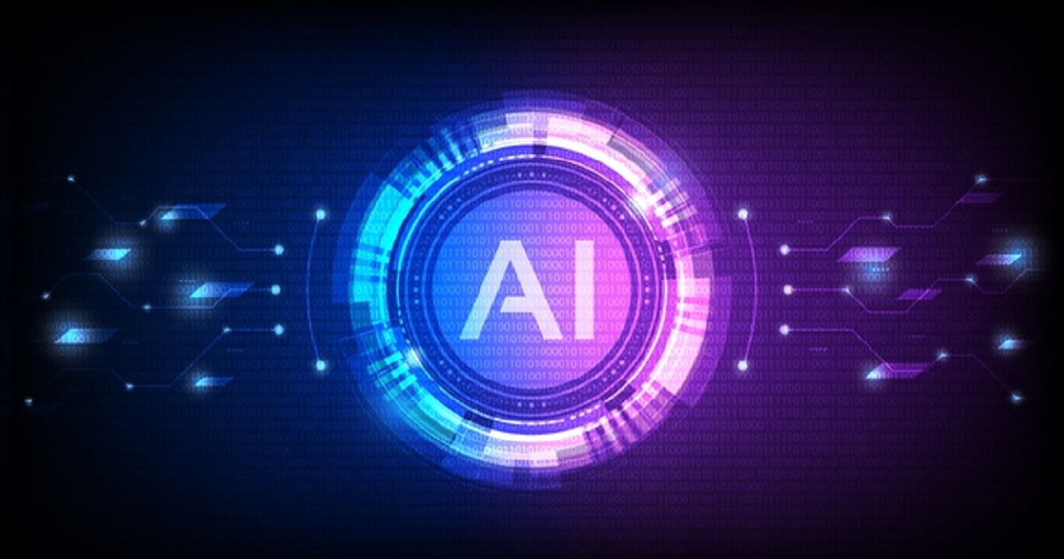 DonorSearch Unveils DonorSearch Aristotle to Deliver Artificial Intelligence for Nonprofits