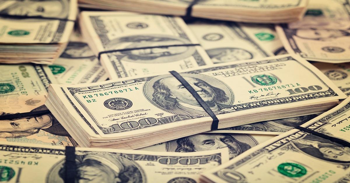 Bank of America allocates $720,000 to Valley nonprofits