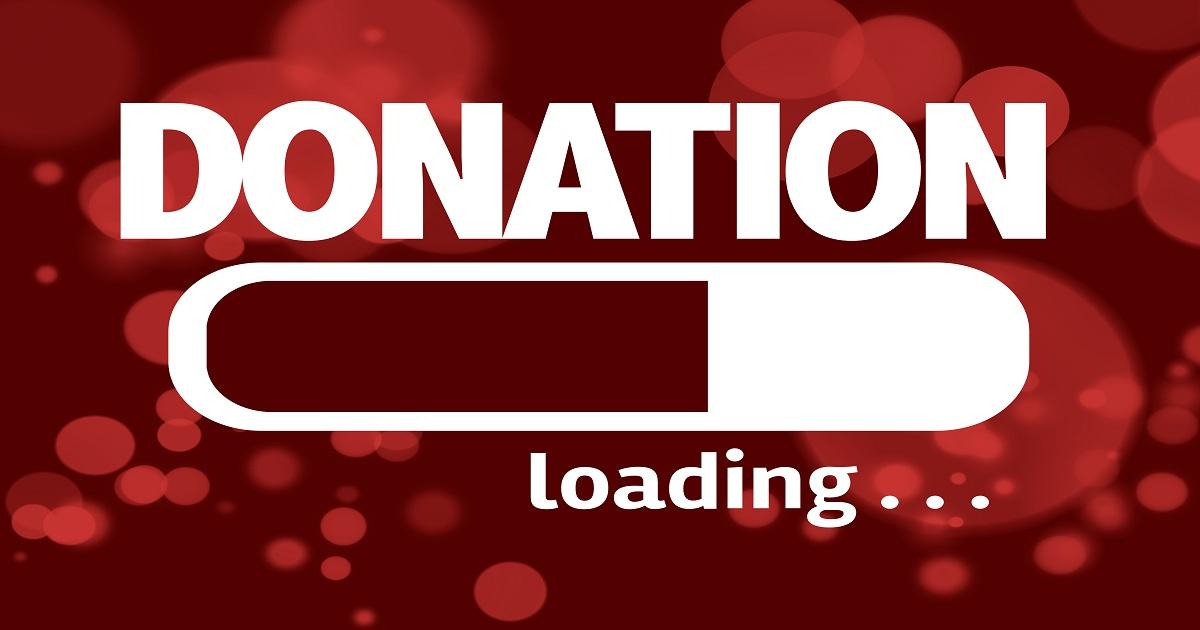 Nonprofits Under Pressure to Shore Up Eroding Donor Base