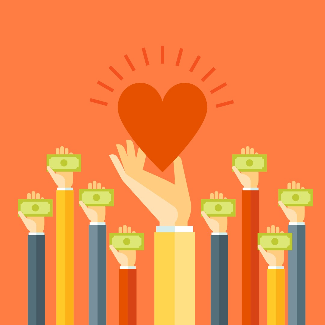 HOW DO YOU DEFINE PROFIT? THEN, HOW DO YOU ACHIEVE IT?