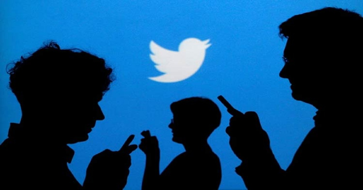 HOW YOUR NONPROFIT CAN GET THE MOST OUT OF TWITTER