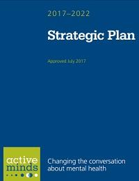 STRATEGIC PLAN 2017