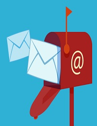 NEWSLETTER TIPS FOR YOUR NONPROFIT