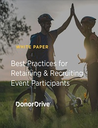 BEST PRACTICES FOR RETAINING & RECRUITING