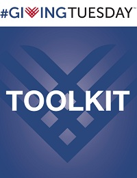 2017 COMPLETE TOOLKIT