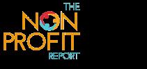 THE NONPROFIT REPORT